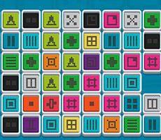 Mahjong Connect 5